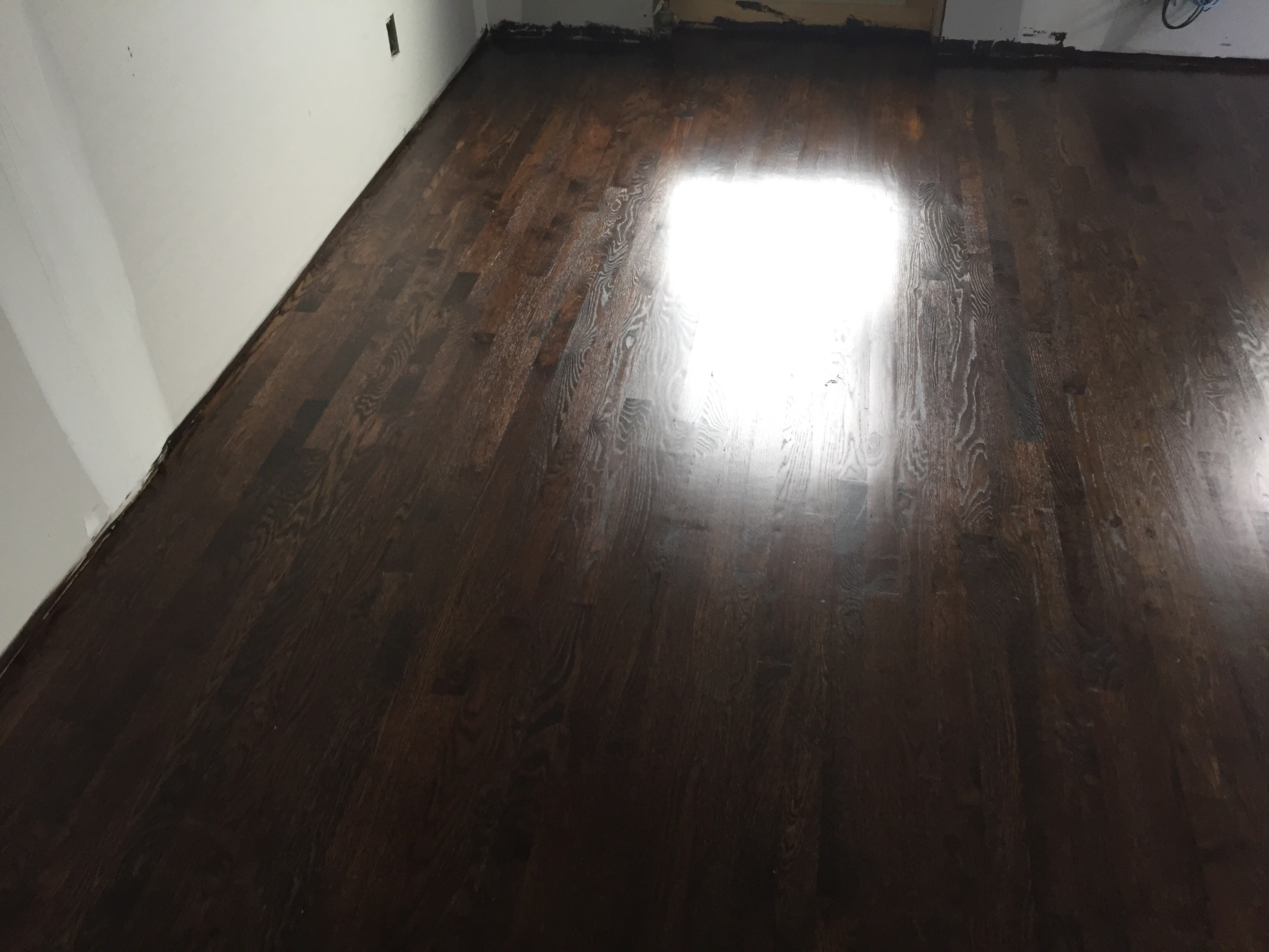 character flair mist hardwood image flooring oak eng floor white ambience mirage floors
