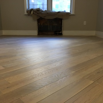 Floor11 Inc Hardwood Flooring Experts In Nyc